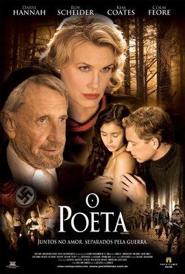O+Poeta O Poeta Dublado
