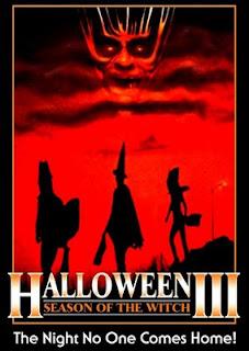 Halloween 3-A Noite das Bruxas Legendado