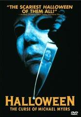 Halloween 6 – A Última Vingança Legendado