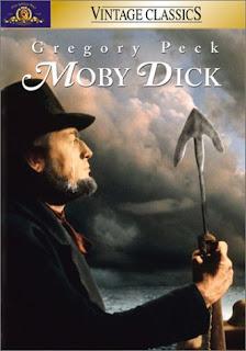 Moby Dick – Dublado – Ver Filme Online