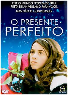 O Presente Perfeito – Legendado – Ver Filme Online