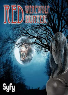 Assistir Filme Online Red: Werewolf Hunter Legendado