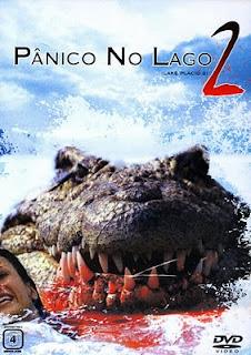 Ver Filme Pânico no Lago 2 Dublado Online, Assistir Filmes
