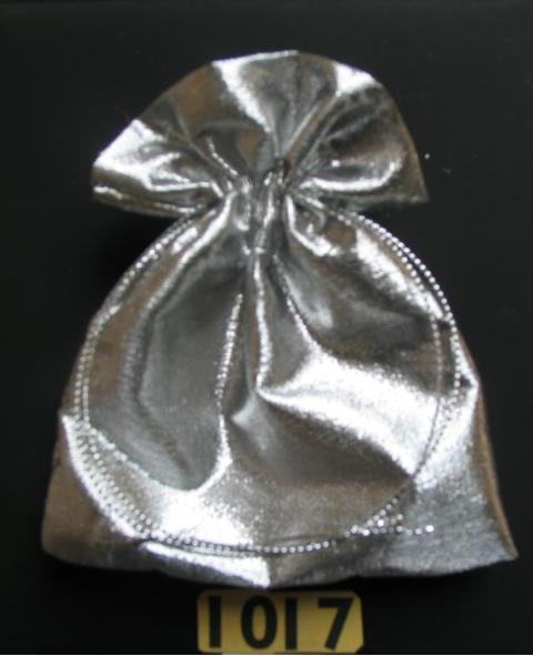 Wedding Gift Bags Sri Lanka : Photo Collection: Wedding Cake BagsUncommon designs in Sri Lanka