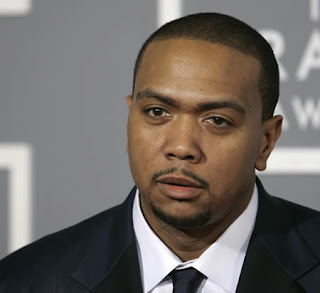 Timbaland Music - Music Profile for Timbaland: Timbaland ...