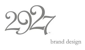 Les chiffres en images - Page 41 2927+Brand+Design