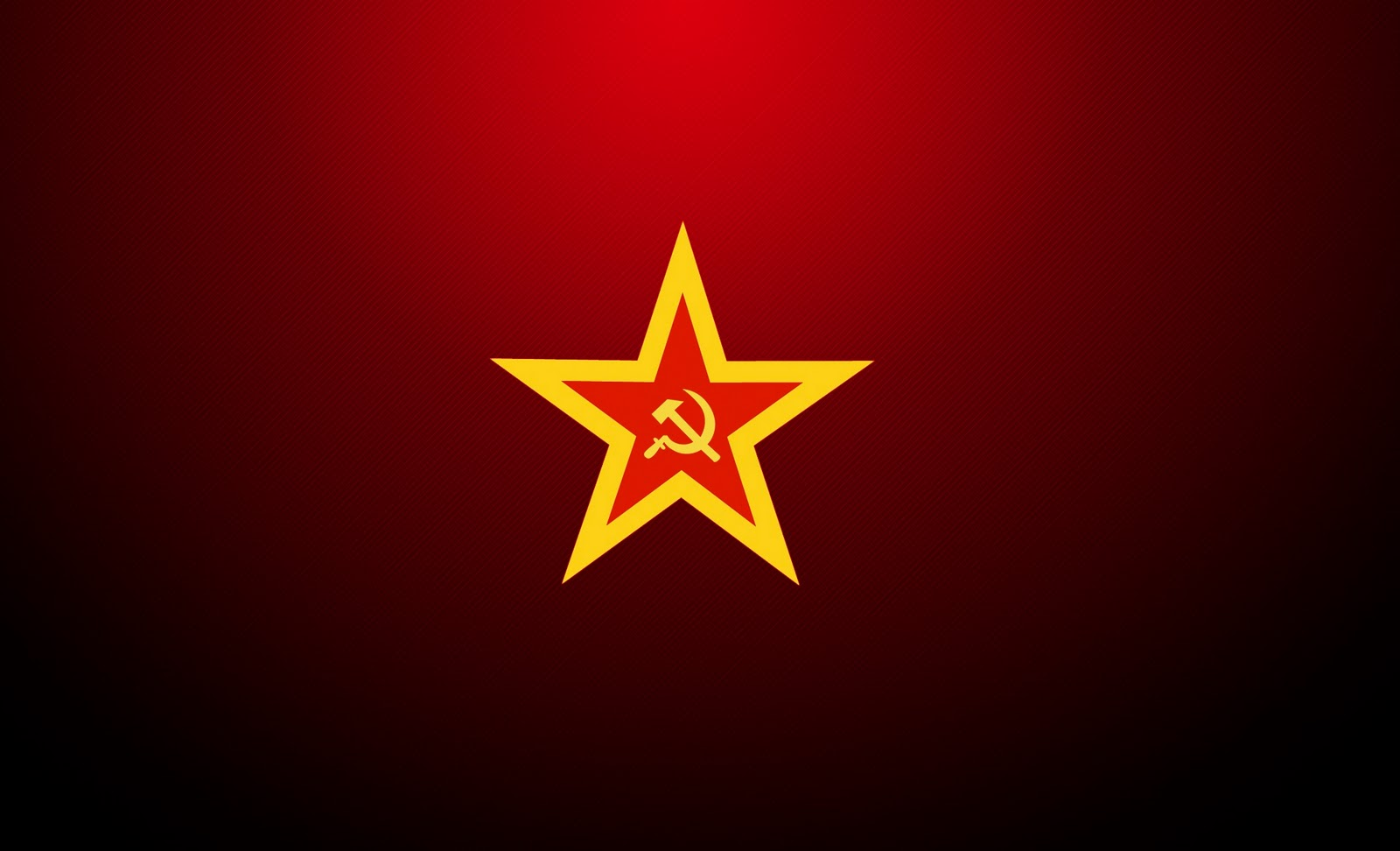 red star wallpaper 3d - photo #16