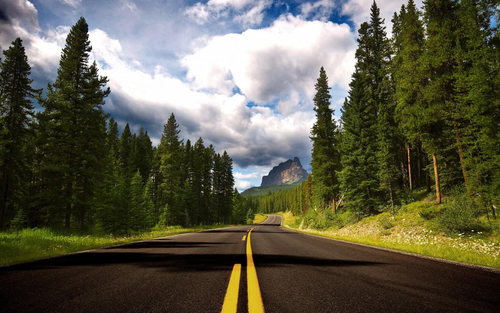 wallpapers box roads high definition desktop backgrounds