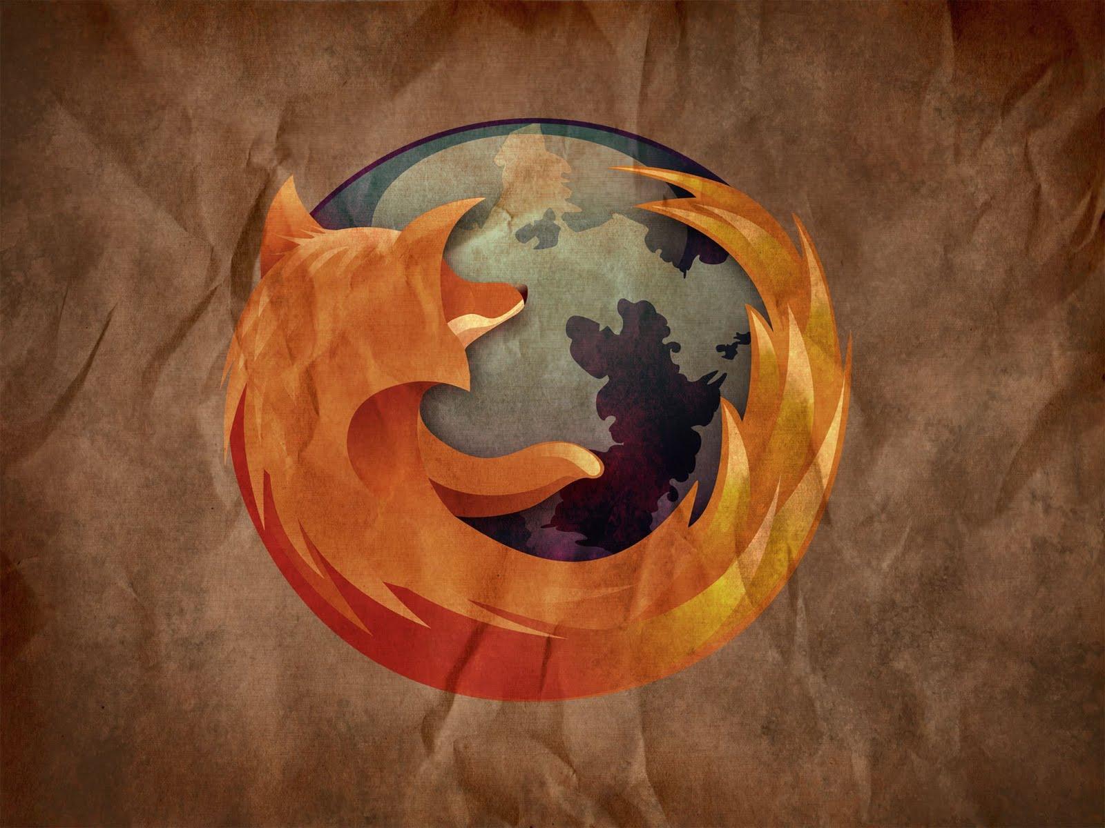 http://1.bp.blogspot.com/_2UbsSBz9ckE/SvIvxEuk29I/AAAAAAAAATU/O9RQ1ZvPujQ/s1600/Firefox%20hd%20wallpaper%202.jpg