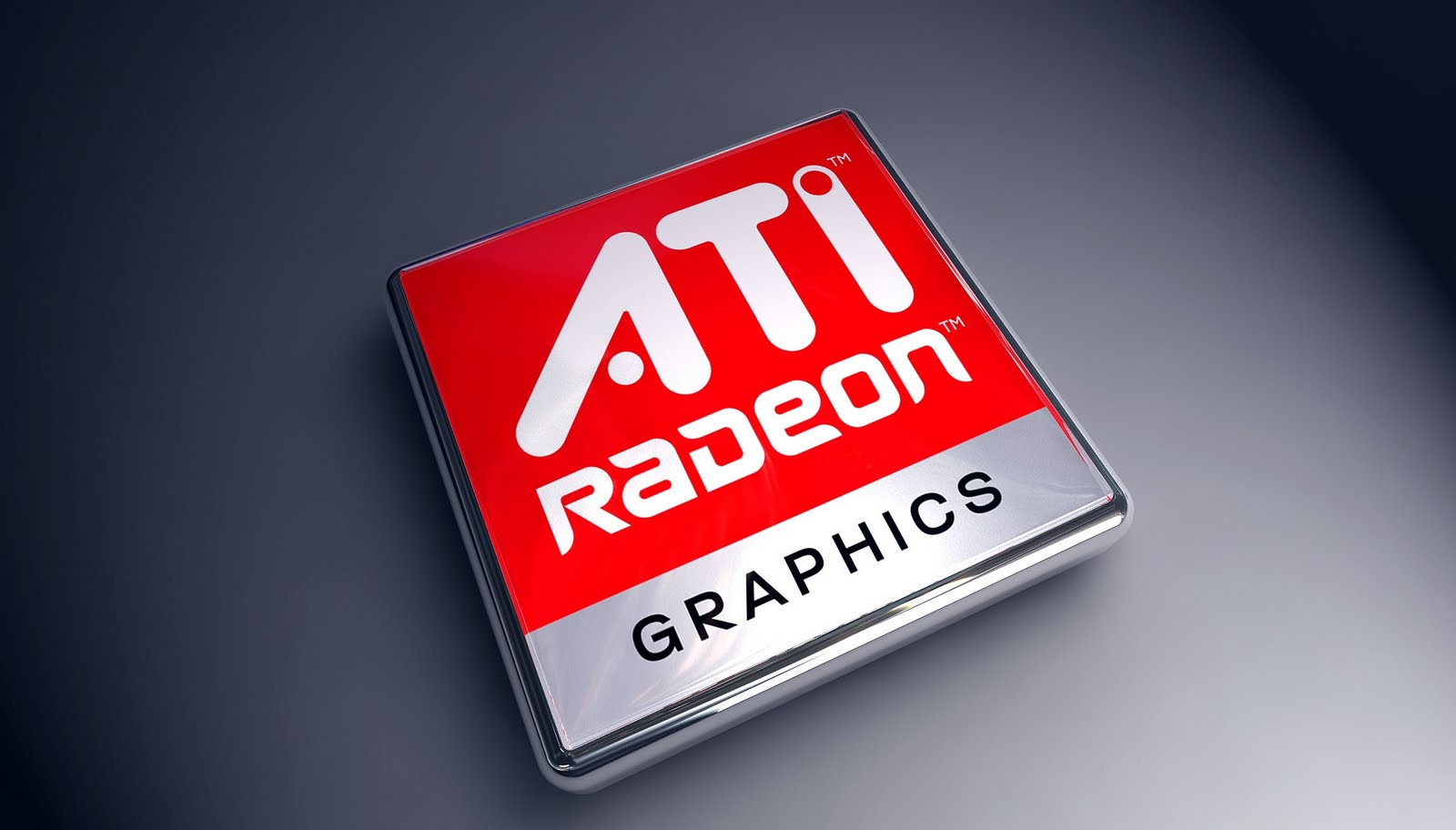 http://1.bp.blogspot.com/_2UbsSBz9ckE/SvXiuW-o7TI/AAAAAAAAAVs/POfzGRRGO1E/s1600/ati_logo_hd_wallpaper_radeon.jpg