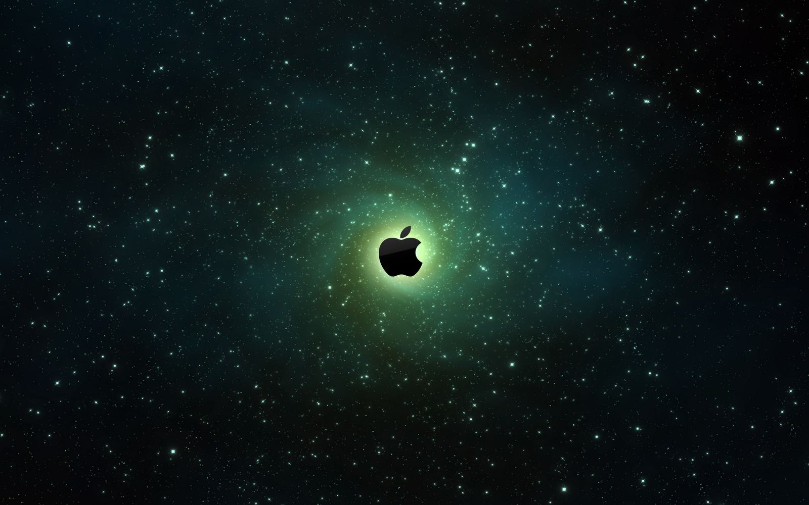 The best apple logo hd wallpapers backgrounds
