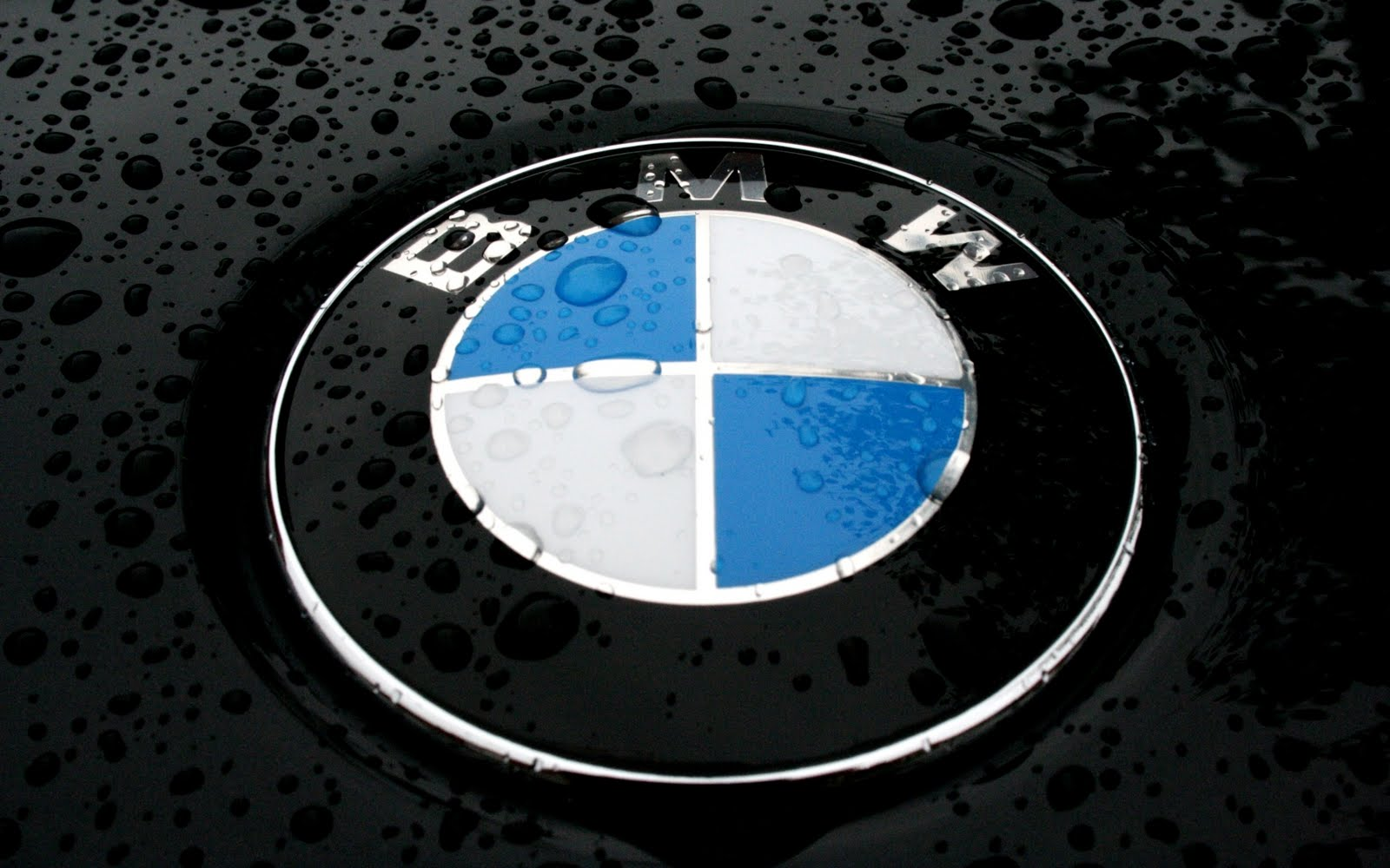  BMW M3 Badge - Logo HD 