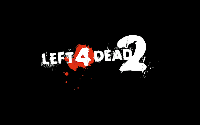 http://1.bp.blogspot.com/_2UbsSBz9ckE/SxxU58dvi6I/AAAAAAAAAgM/vggH12xids4/s640/l4d2_Left_4_dead_2_hd_wallpaper.png