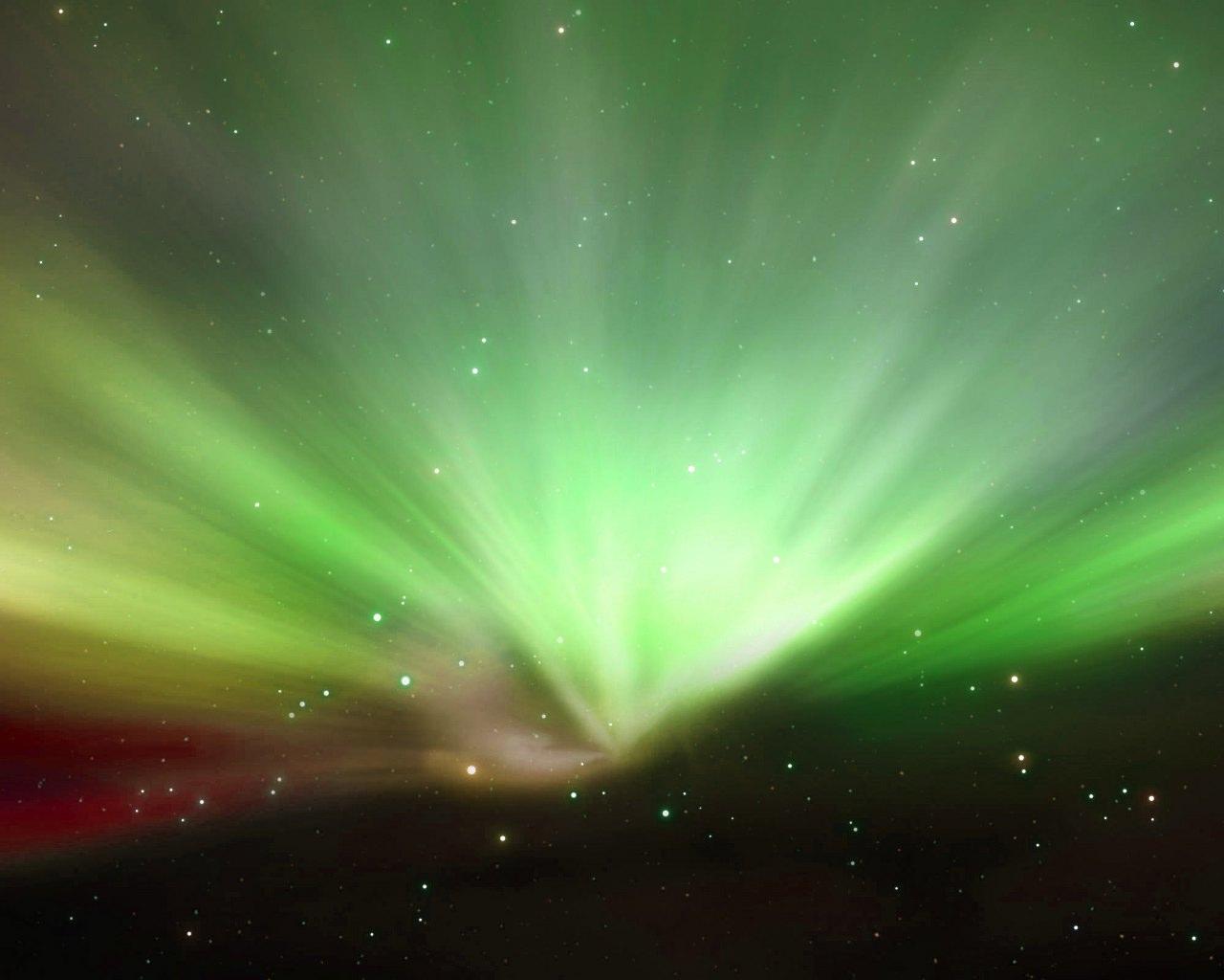 http://1.bp.blogspot.com/_2UbsSBz9ckE/TEHqItWxZnI/AAAAAAAABRg/3C6I-LaAfJA/s1600/aurora%20mac7_1280x1024.jpg