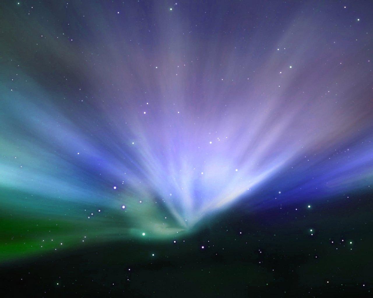 http://1.bp.blogspot.com/_2UbsSBz9ckE/TEHqMPvjKaI/AAAAAAAABRw/-nWcYn8DIP8/s1600/aurora%20mac11_1280x1024.jpg