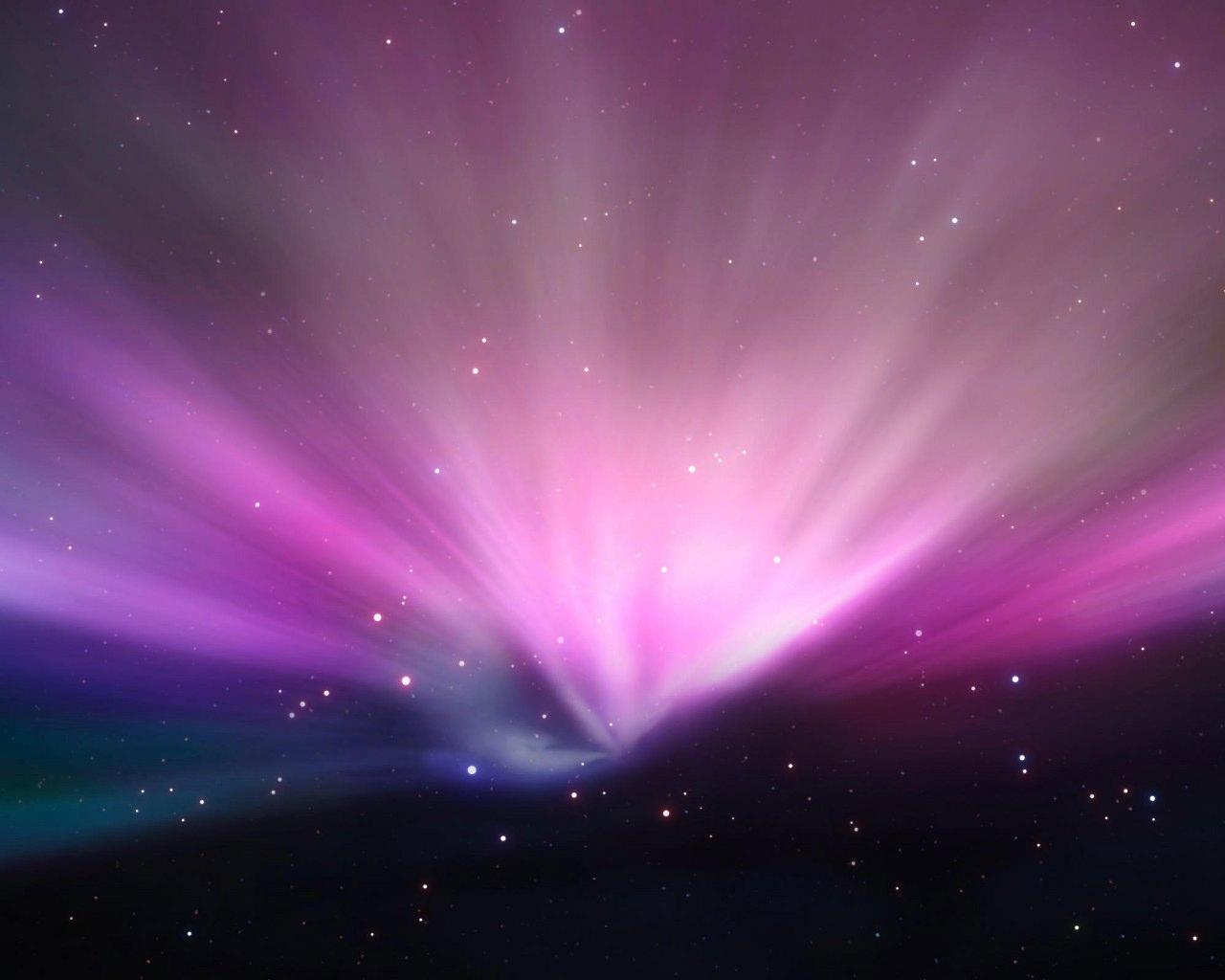 http://1.bp.blogspot.com/_2UbsSBz9ckE/TEHsoH9DM5I/AAAAAAAABR8/auscNgIsPRw/s1600/aurora+mac14_1280x1024.jpg