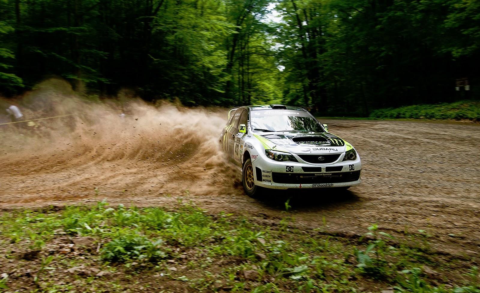 http://1.bp.blogspot.com/_2UbsSBz9ckE/TTZDiR9WGUI/AAAAAAAABbc/emgLE2w9Jyk/s1600/Ken+Block+Subaru+Impretza+STi+Raceing.jpg