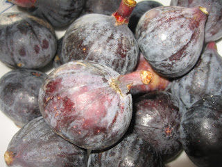 Figs by ng @ Whats for Dinner?