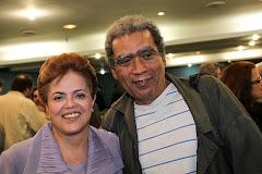 ENCONTRO DE INTELECTUAIS NO RIO, DIA 31 DE MAIO DE 2010