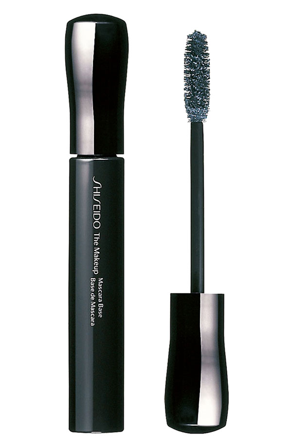 Shiseido Mascara Base