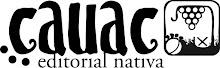 Cauac Editorial Nativa