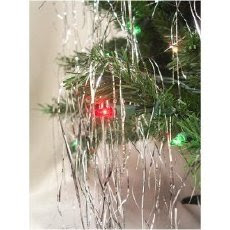 From the S in SAIDFRAZ: What did your childhood Christmas tree ...