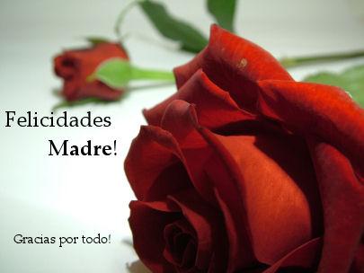 dia de san valentin poemas para mama. dia san valentin poemas