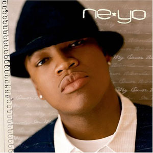 Ne-Yo – OTIS freestyle [AUDIO]