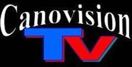 TV-canovision