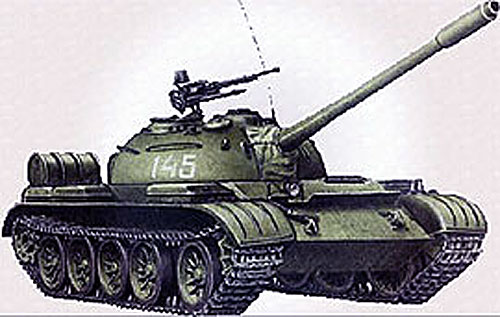 Максим пуцыло, 20 декабря 1991, минск, id150365183
