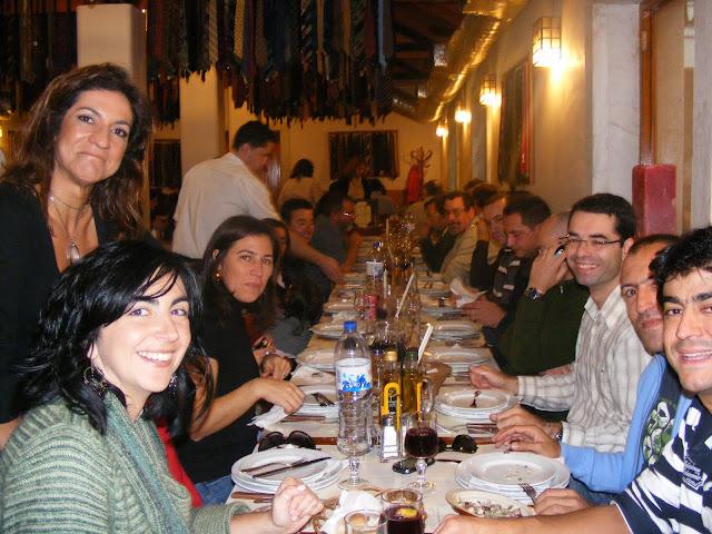 Lisboa - Nov 2010