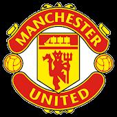 Kelab kipas Man Utd For Ever2