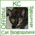 Join The Cat Blogosphere