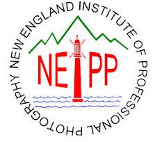 NEIPP