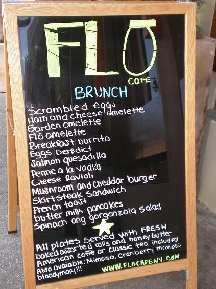 Omonia Cafe Astoria Yelp