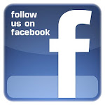 Fan us on Facebook