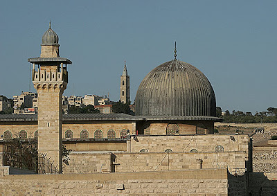 http://1.bp.blogspot.com/_2VvbBRw-AQk/Sp4pSC8EzXI/AAAAAAAAAC4/iER0FxGHjVs/s400/Al-Aqsa6.jpg