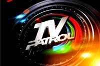 TV Patrol May 22,2013