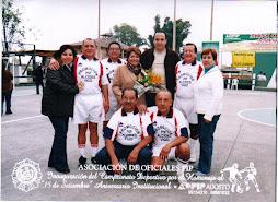 LA PROMOCION ALCIDES VIGO HURTADO