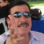 Miguelón Martínez Mori(+)