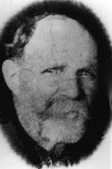 Enoch Param Rawlins