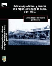 """""""Producción de algodón en la Comarca Lagunera. De la era virreinal a principios del Porfiriato"""""""