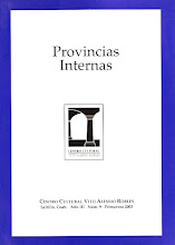 Los Pérez Medina, cosecheros de Parras. Crónica de una familia de vitivinicultores  parrenses