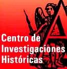 Centro de Investigaciones Históricas