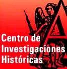 Centro de Investigaciones Históricas