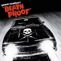 DEATHPROOF (2007)