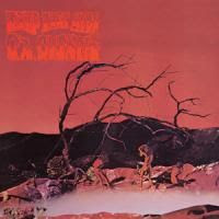 CA Quintet - Trip Thru Hell (1968)