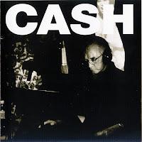 JOHNNY CASH - AMERICAN RECORDINGS V (2006)