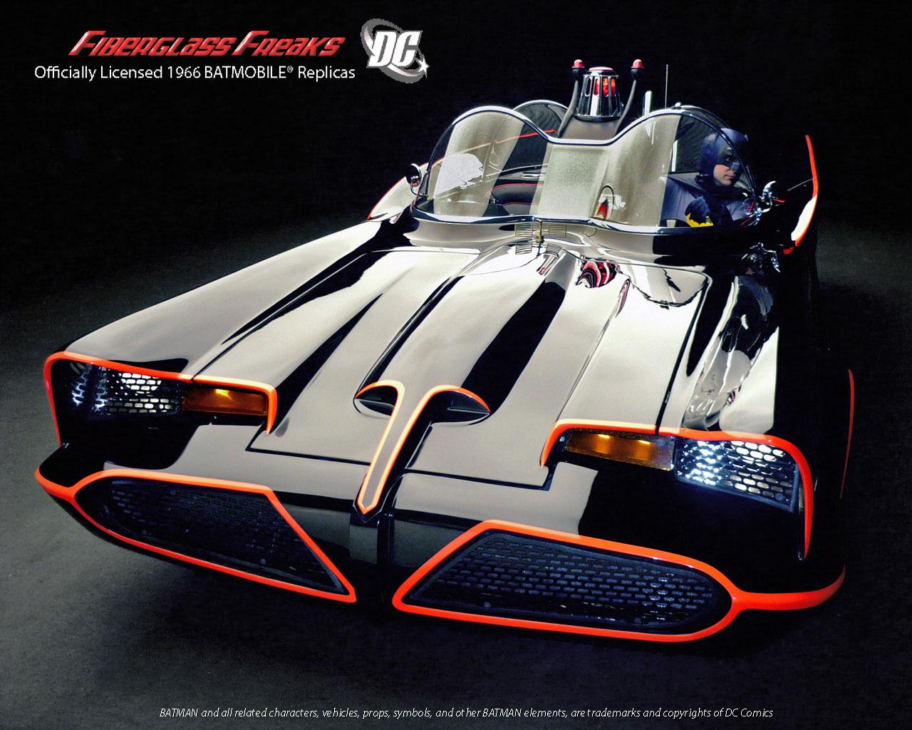 http://1.bp.blogspot.com/_2Wbp28ye5MY/TPFB_8KPKQI/AAAAAAAAOs8/fXkUUIheXOs/s1600/Fiberglass_Freaks-Batmobile-%25E3%2580%2580%25280%2529.jpg
