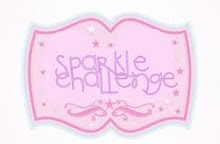 Sparkle Dreams Challenge Blog